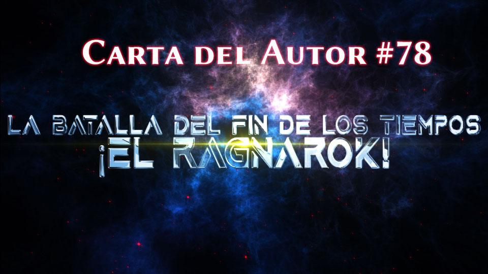 CartadelAutor78-ES.jpg